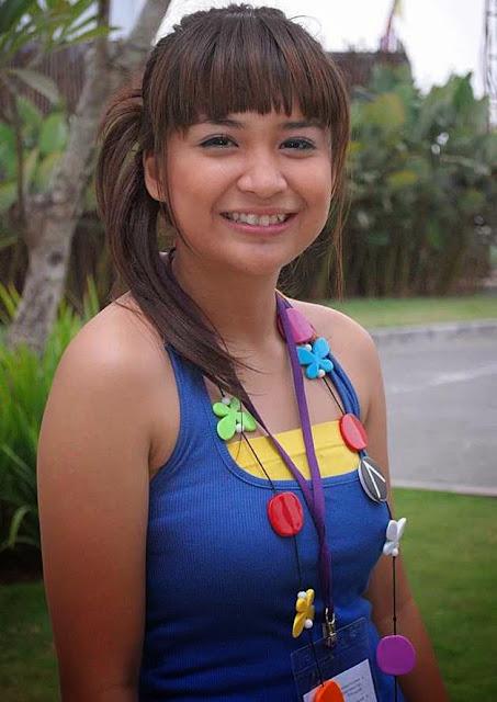Putri Titian picture