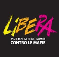 Libera. Associazione contro le Mafie