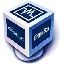 VirtualBox 4.2.14.86644