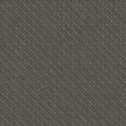 dark stitched leather background tile