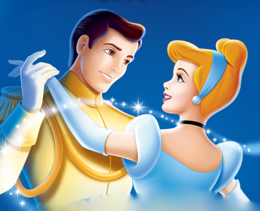 cinderella disney animated fantasy movie picture
