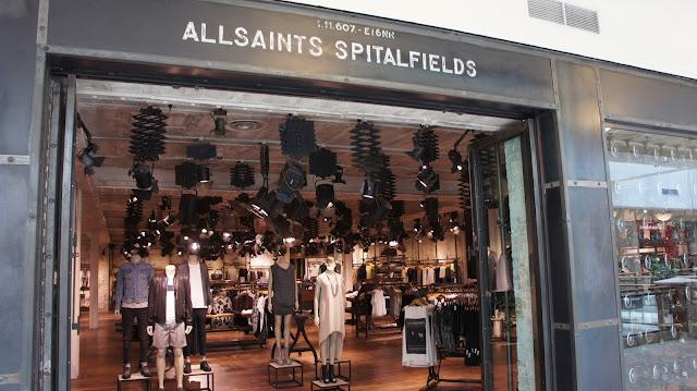 Cheap Shoe Stores In Orlando Fl