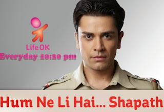 http://itv55.blogspot.com/2015/06/hum-ne-li-hai-shapath-20th-2015-full.html