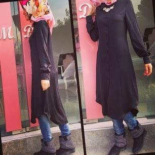 Hijab-Style-Gonul-Kolat-Designer-Asal-Turki-2