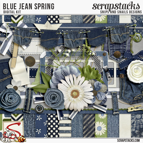 http://scrapstacks.com/shop/Blue-Jean-Spring-Kit.html
