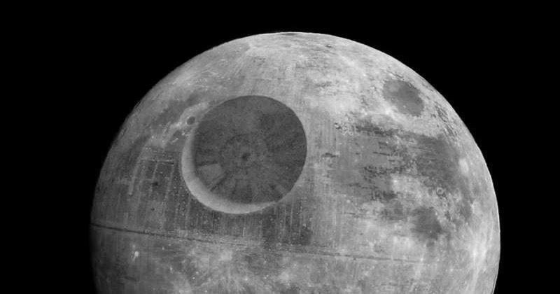 Ahora s el lado oscuro de la luna for Que luna estamos ahora