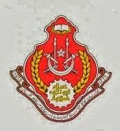 Jawatan Kerja Kosong Majlis Agama Islam dan Adat Istiadat Melayu Kelantan (MAIK) logo