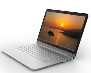 Things Before Buying Perfect Laptop