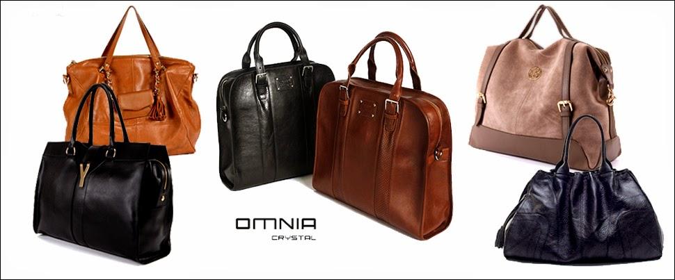 Модные кожаные сумки!Последние тенденции моды!