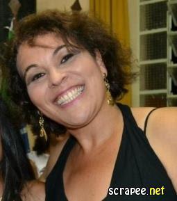 Professora Andréa
