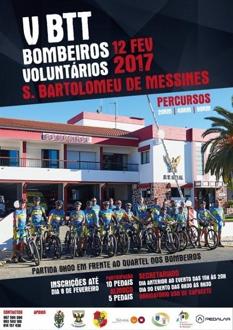 12FEV * SÃO BARTOLOMEU DE MESSINES
