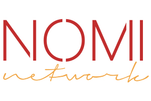 Nomi Network