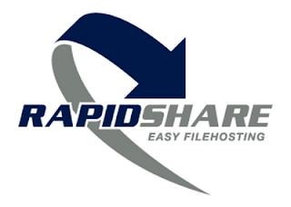 RapidShare no temea nada ni a la ley SOPA ni al FBI