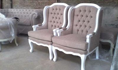 sofa nagita