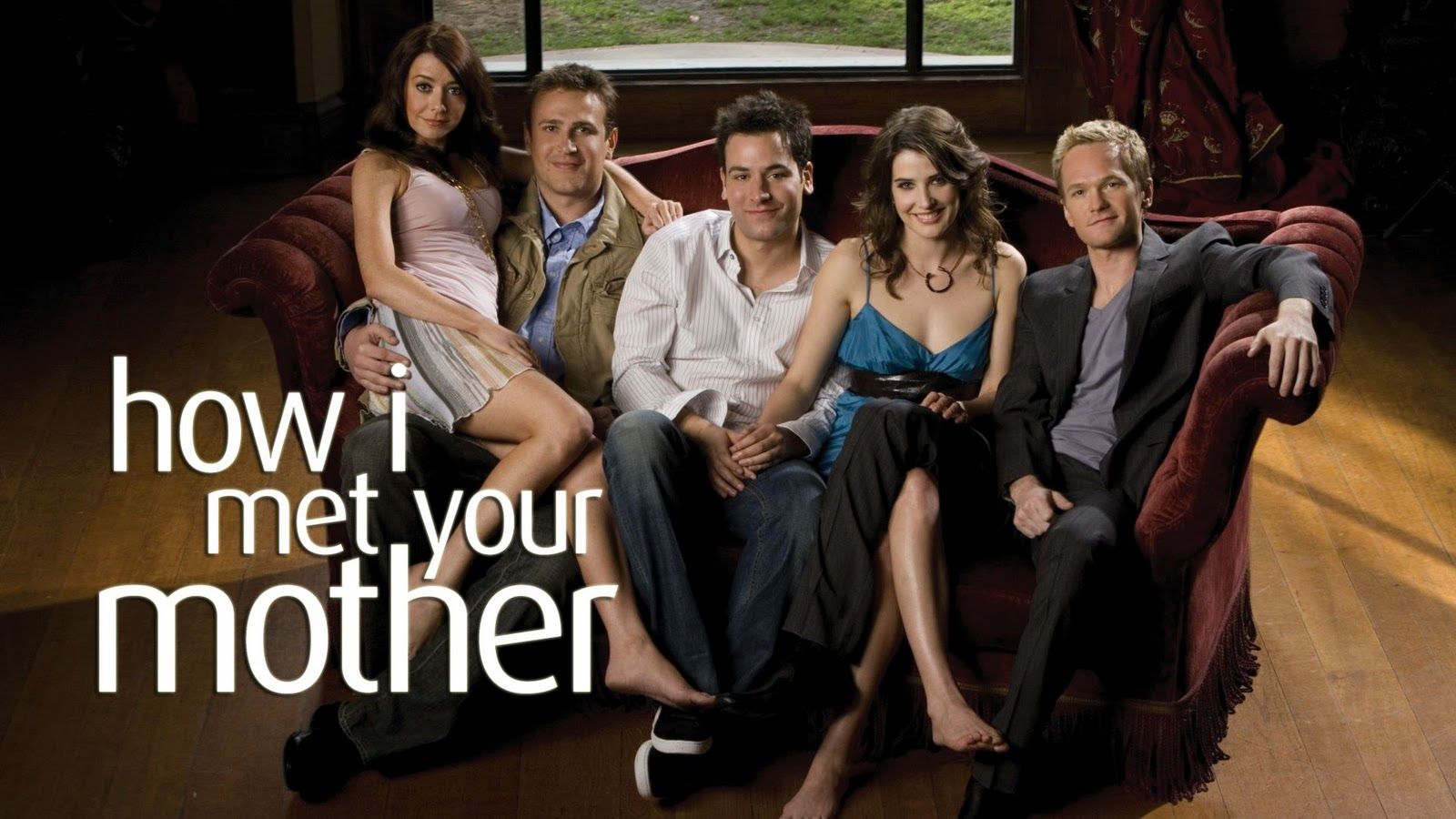 http://1.bp.blogspot.com/-hMrmkVEawzE/TnfTR1scYjI/AAAAAAAAAEo/QYqK4VeMqO4/s1600/How_I_Met_Your_Mother.jpg