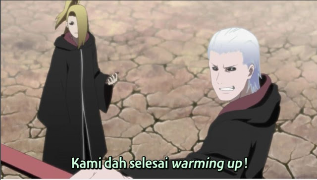 Download Film Naruto Shippuden Episode 292 Subtitle Indonesia