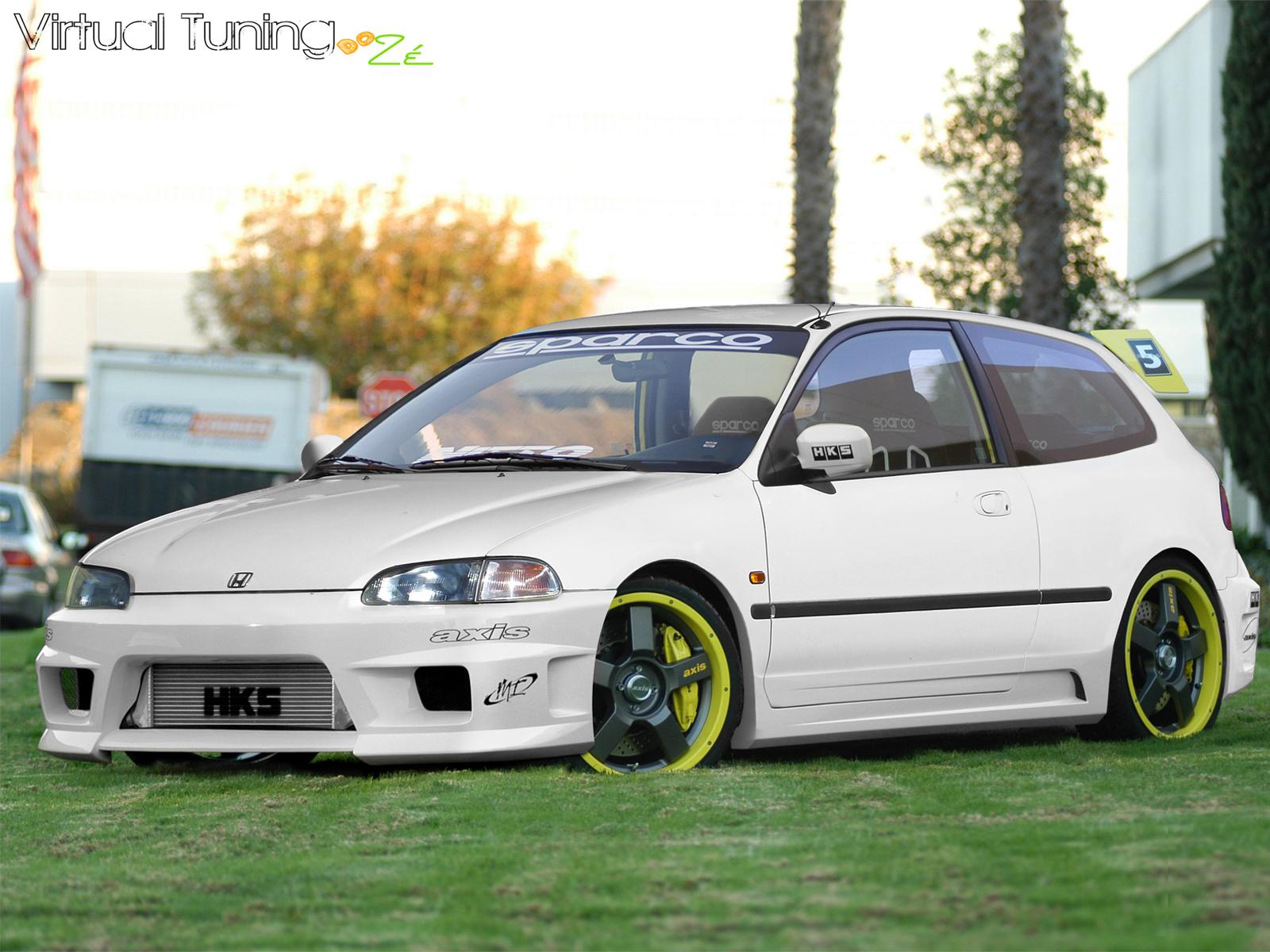 Civic GLI '98 1993-1995+Honda+Civic+GLi+-+Z%25C3%25A9Boob+Vtuner