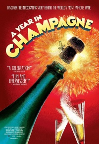 Watch A Year in Champagne Online Free in HD