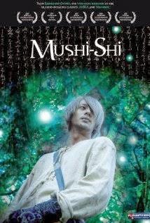 Mushishi (2006) Vietsub