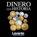 Dinero con Historia - Levante: El Mercantil Valenciano