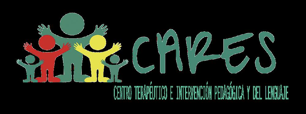 CARES Centro Terapeútico, Intervención Pedagógica y del lenguaje