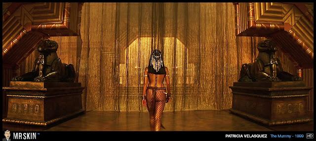 FotosNua.Com anaksunamun a mumia