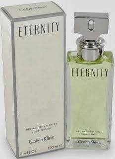 parfum kw singapur, parfum kw jogja, parfum kw super murah, 0856.4640.4349