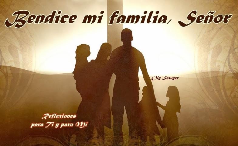 oracion-de-agradecimiento-por-la-familia