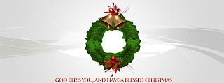 Anh bia giang sinh facebook+%286%29 Bộ Ảnh Bìa Giáng Sinh Cực Đẹp Cho Facebook [Full]   LeoPro.Org  ~