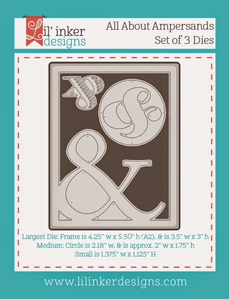 http://www.lilinkerdesigns.com/all-about-ampersand-die-set/