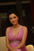 Kristina akheeva new glam pics-thumbnail-16