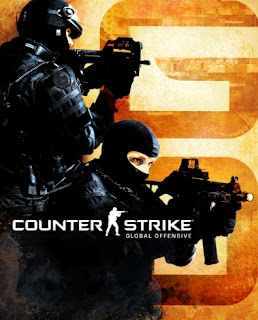 Counter Strike Global Offensive Free Download