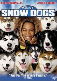 Snow Dogs 2002 Hollywood Movie Watch Online