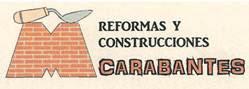 Promociones Carabantes