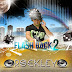 DJ Rockley - FLASHBACK Vol.2