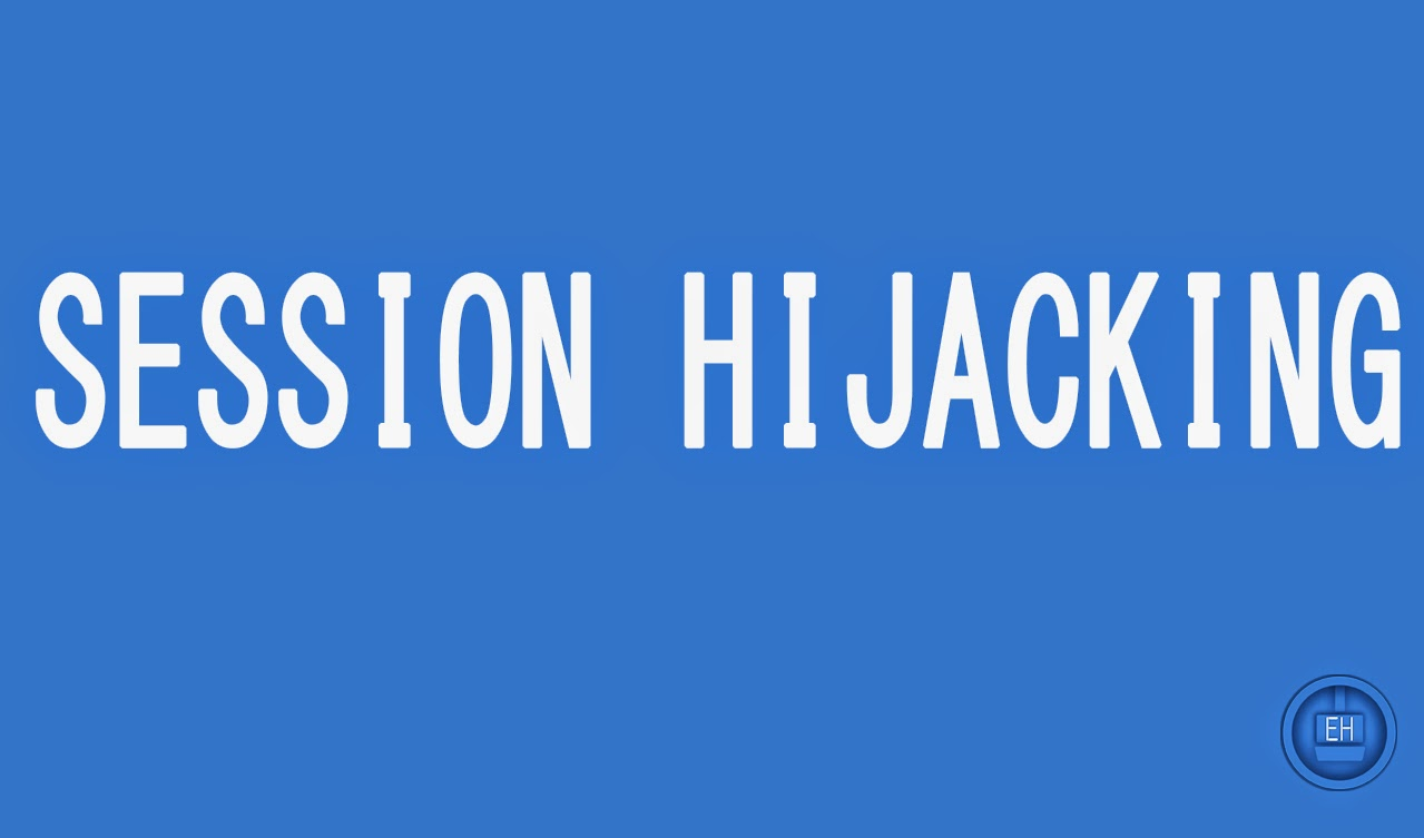 session hijacking simply explained