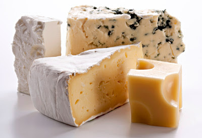 opening cheese types ss The Saturated Fats We are Getting Our Diet Come From Cheese