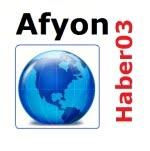 AFYON BLOG HABER