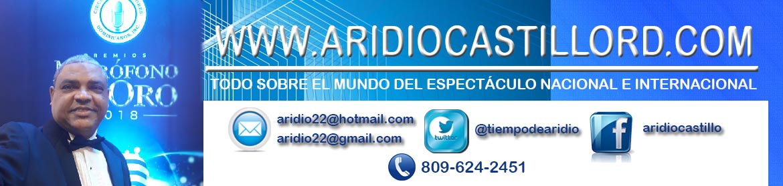 www.aridiocastillord.com