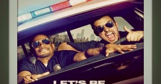 Agentes del desorden trailer latino dating 8