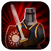 Card Dungeon for Apple iPad, iPhone and iPod