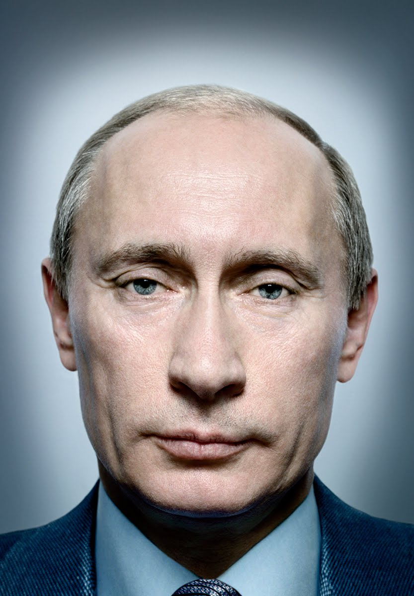 platon-photographer-putin-man-of-the-yea