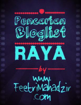 http://www.feetrimahadzir.com/2014/07/segmen-pencarian-bloglist-raya-by.html