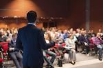 Falar em Público: Curso