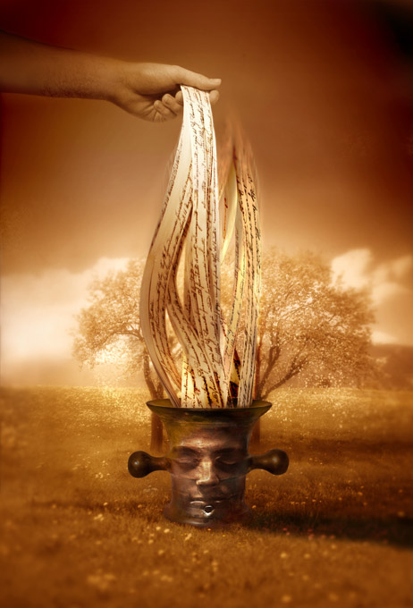 Connemara blog darts il vaso di pandora for Mito vaso di pandora