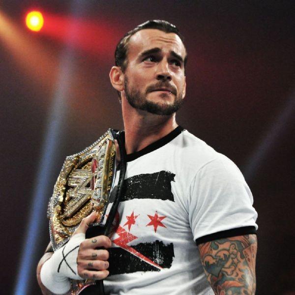 Jon422002 Wrestling John Cena Injured Will He Face