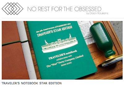 http://www.norestfortheobsessed.com/design-2/2013/travelers-notebook-star-edition/