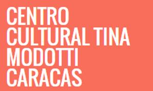 Centro cultural Tina Modotti