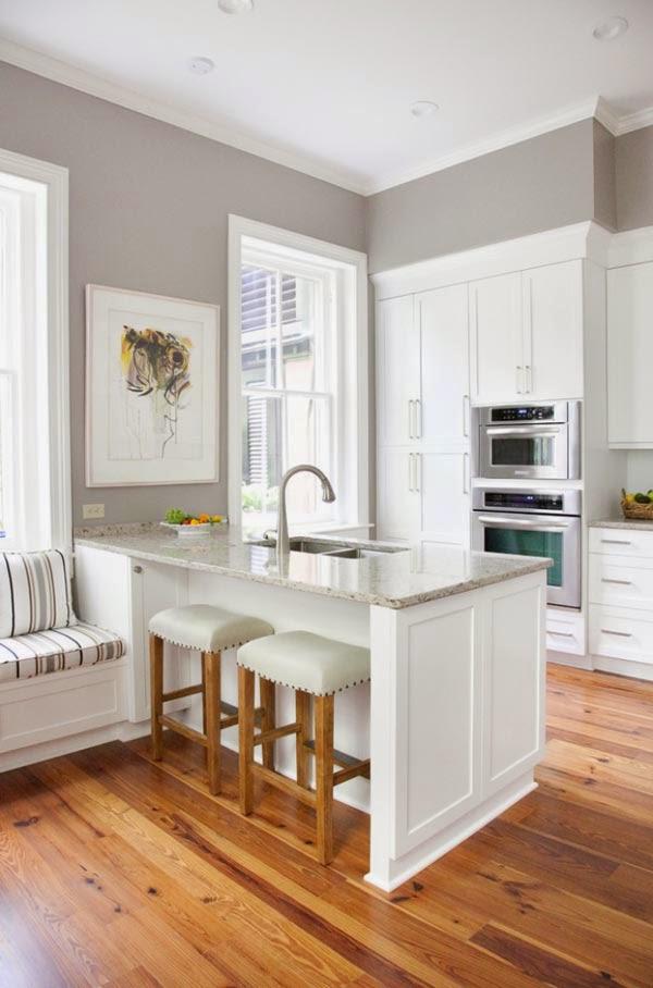 63 gambar dapur minimalis sederhana mungil nan cantik