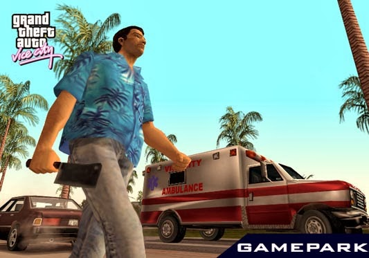 grand-theft-auto-vice-city-trucos